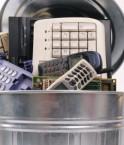 dechets_electroniques_recyclage