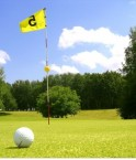 golf_balle
