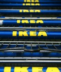 ikea_meubles
