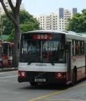 singapour_transport bus