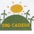 ONG-CADERA