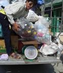 déchets_thailande