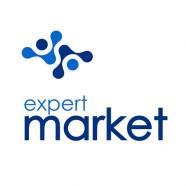 expert-market-logo2