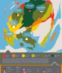 infographie-solaire