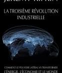 la-troisième-révolution-industrielle-selon-rifkin