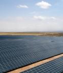 panneau solaire birmanie