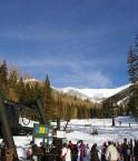 Snowboll_Skilift
