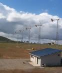 energies renouvelables europe