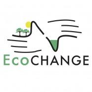 logo EcoChange
