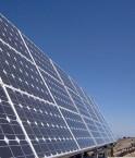 panneaux solaire mexique