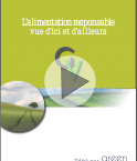 Ebook alimentation responsable