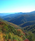 Fall_at_Oconaluftee_Overlook