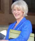 Helen Mirren Janvier 2013