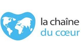 La-chaine-du-coeur-logo