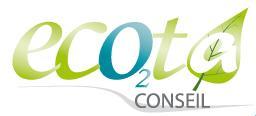 ecota conseil logo