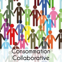 Consommation collaborative