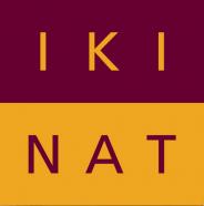 Logo_IKINAT