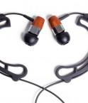 Ecouteurs durables