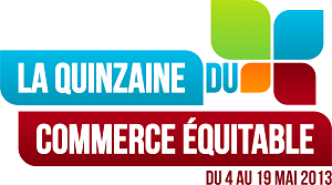 quinzaine commerce quitable 300