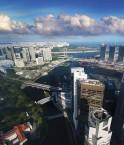 singapore vue
