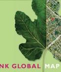 Green-Map