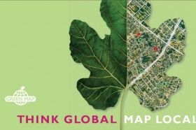 Green-Map