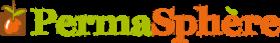 logo_PermaSphere