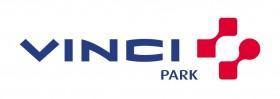 logo_vinci_parc-2