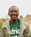 Paul Kasonkomona : arrêté pour avoir défendu les droits des homosexuels