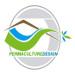 logo-grenn-et-vert.jpg