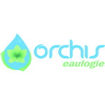 logo orchis