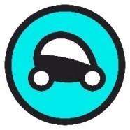 twiztour logo