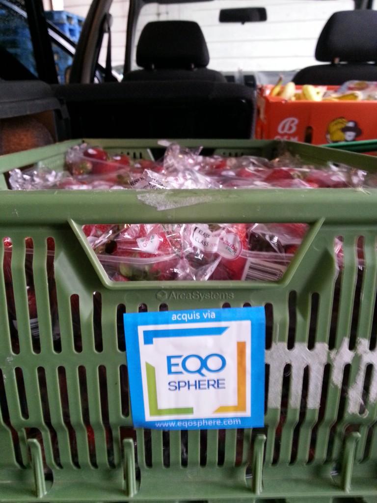 eqosphere EP 768x1024 EQOsphere, la plateforme pour limiter le gaspillage et revaloriser nos déchets