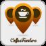 logo coffeefunders
