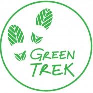 GreenTrek_logo-original