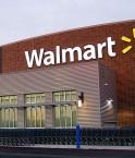 ©Walmart Corporate
