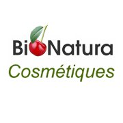 Bionatura Cosmétiques