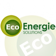 Eco energie solutions - Www prime eco energie leclerc fr ...