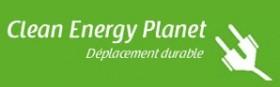Clean Energy Planet