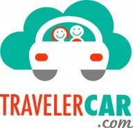 Logo_TC_couleurs