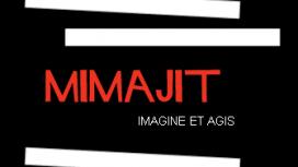 Mimajit