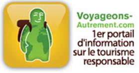 VA EcoTurisme
