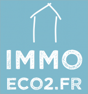 logo_immoeco2_581x621