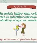 © Générations Cobayes