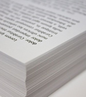 800px-Stack_of_Copy_Paper