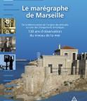 Le marégraphe de Marseille