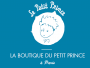 Logo 2 Boutique PP