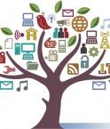 digital-media-tree