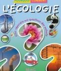 L'ecologie : pourquoi comment