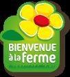 logo_Bienvenueàlaferme